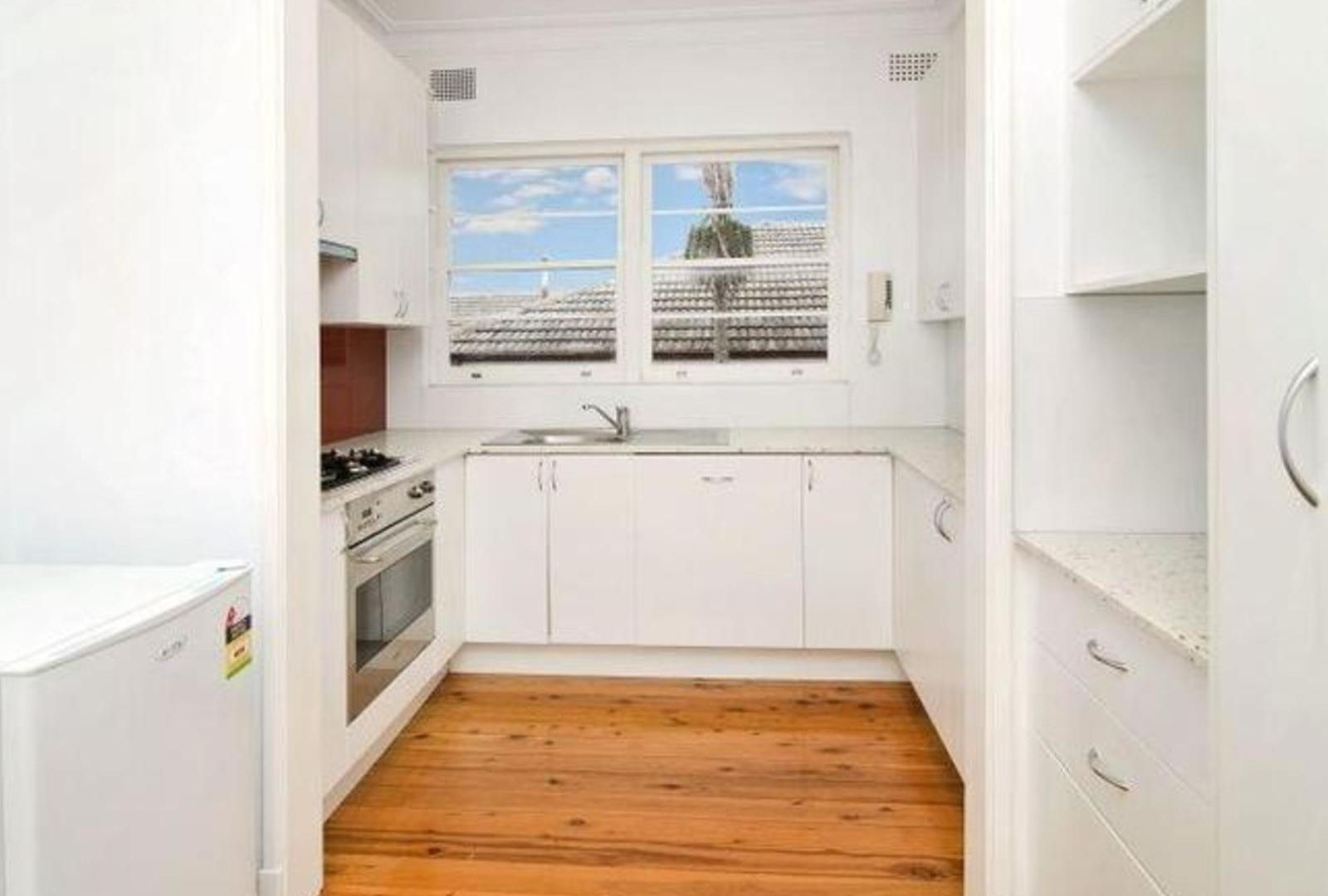 11/40 Flood Street, Bondi NSW 2026, Image 1
