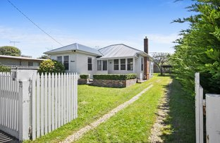 Picture of 20 Price Street, Torquay VIC 3228