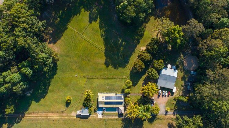 65 Wappa Falls Road, Yandina QLD 4561, Image 2