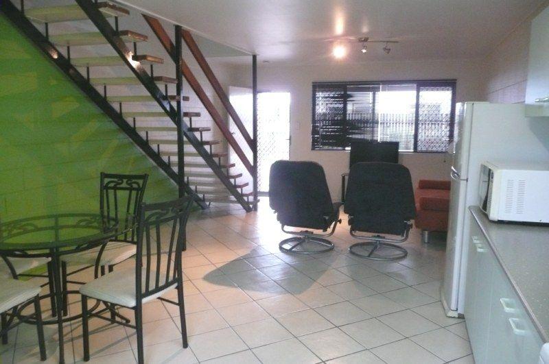 5/64 Carlyle Street, Mackay QLD 4740, Image 1