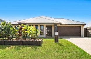 12 Kamala Close, Peregian Springs QLD 4573