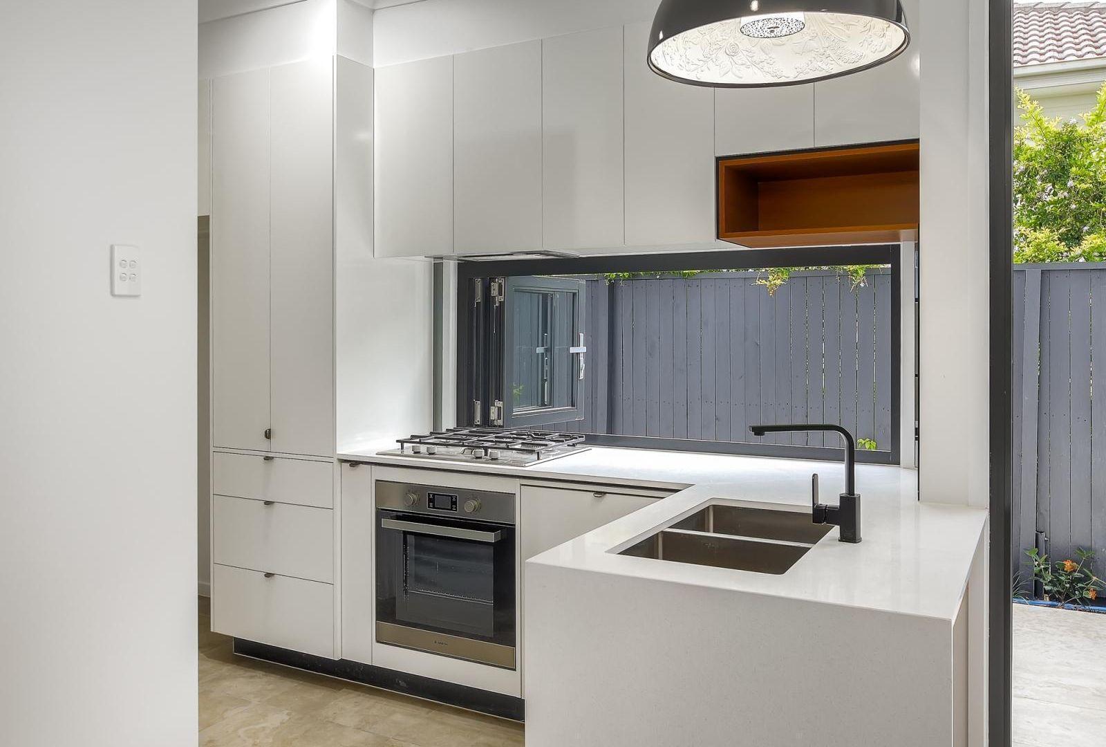 3/16 Wilton Terrace, Yeronga QLD 4104, Image 2