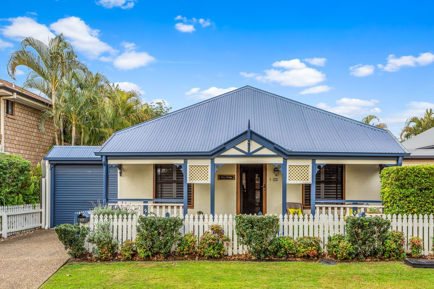 17 Tolmer Crescent, Forest Lake QLD 4078, Image 0