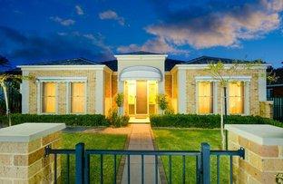 1/684 Banff Avenue, Albury NSW 2640