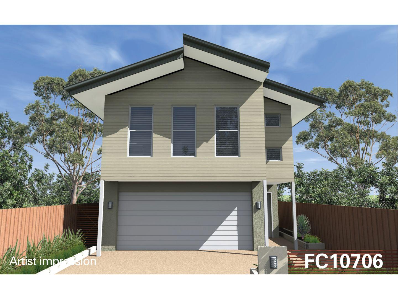 Lot 1 37 Blackwood Road, Geebung QLD 4034, Image 0