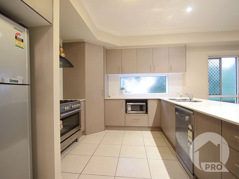 62 High Street, Mount Gravatt QLD 4122, Image 2