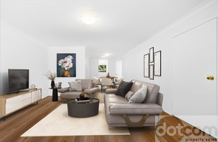 Picture of 2/207 Albany Street, Point Frederick NSW 2250