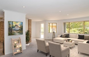 Picture of 4 Nixon Crescent, Margaret River WA 6285