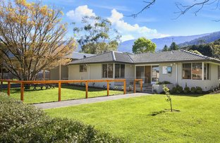 Picture of 2 Westley Road, Millgrove VIC 3799