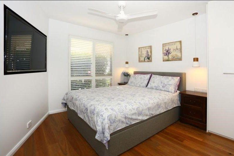 12/232 Guineas Creek Road, Elanora QLD 4221, Image 2