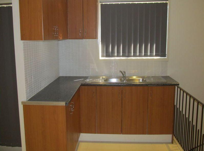 7a Fern Place, Blacktown NSW 2148, Image 1