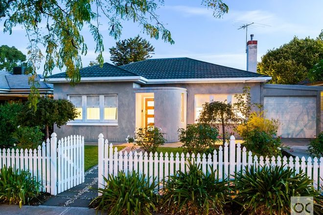 Picture of 9 Rosslyn  Avenue, MANNINGHAM SA 5086
