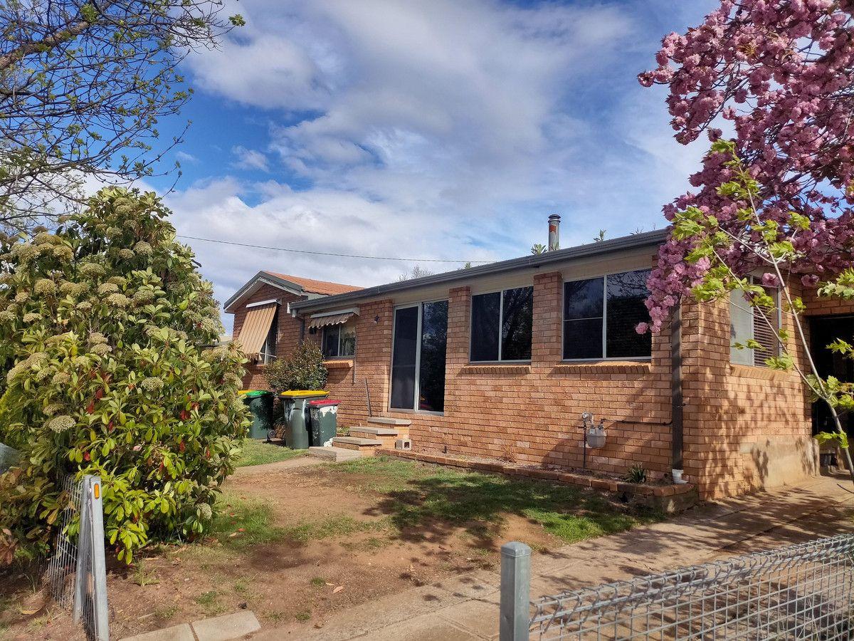 47 Wangie Street, Cooma NSW 2630, Image 0