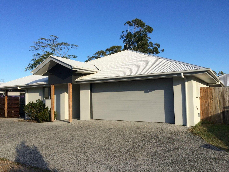 1/7 Honeysuckle Court, Buderim QLD 4556, Image 0