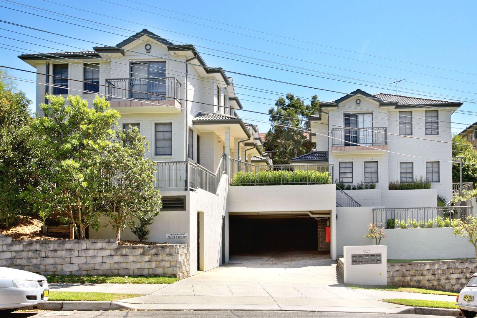 3/33-35 Walton Crescent, Abbotsford NSW 2046, Image 0