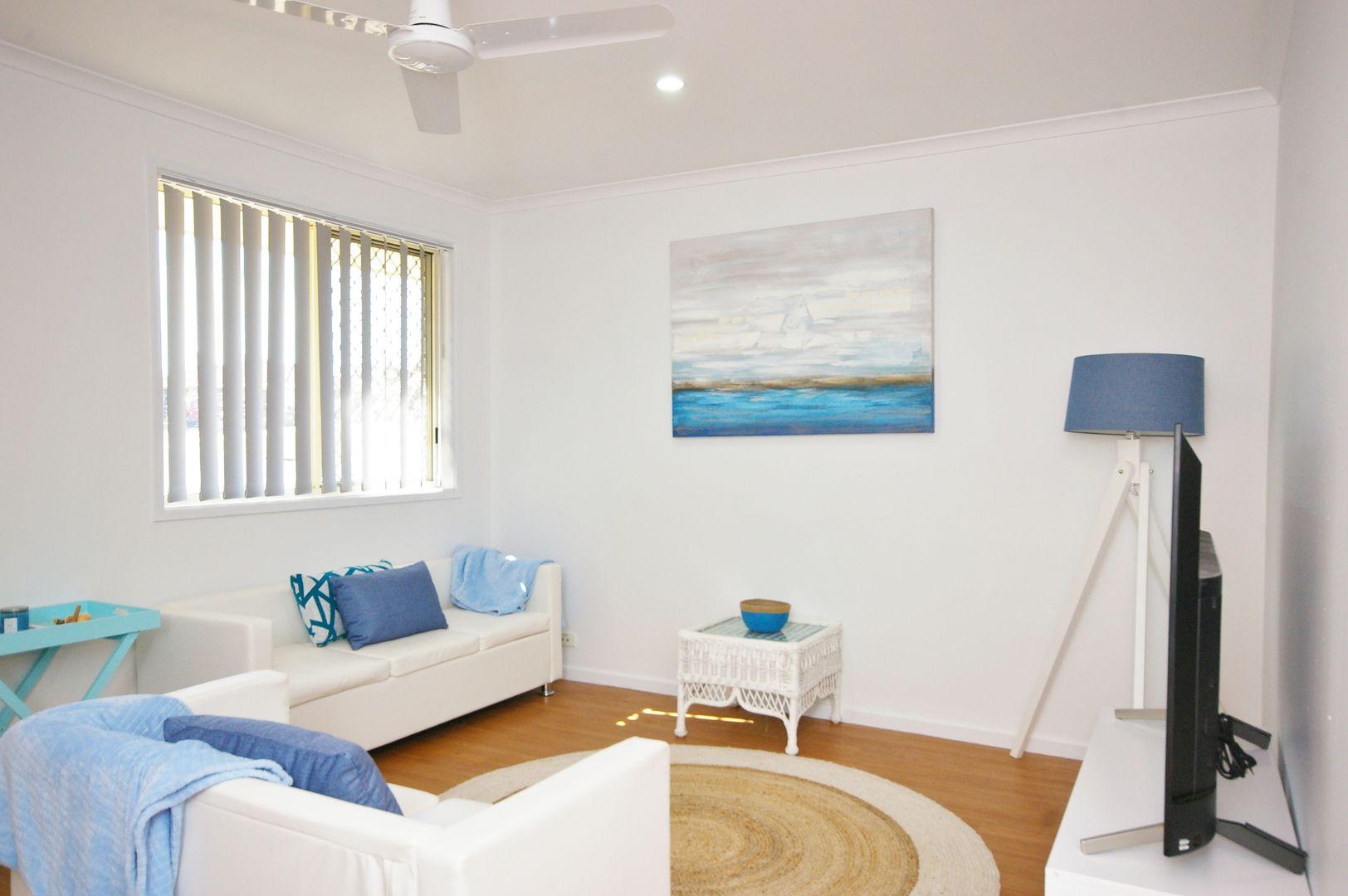 70 Caddy Avenue, Urraween QLD 4655, Image 2