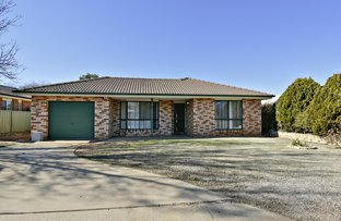 Picture of 92 Sheraton  Road, Dubbo NSW 2830