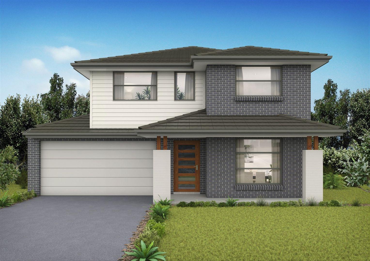 1 Sebastian Avenue, Rosemeadow NSW 2560