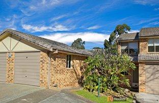 56/173A Reservoir Road, Blacktown NSW 2148
