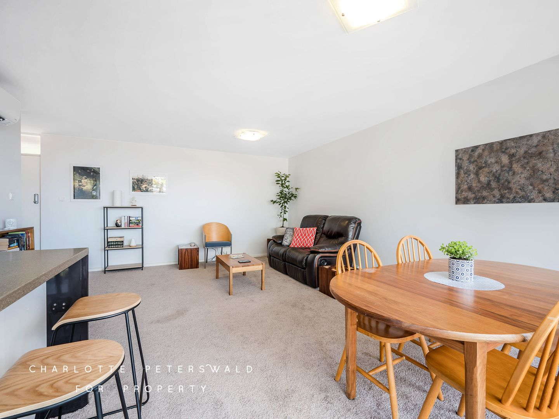 15/320 Davey Street, South Hobart TAS 7004, Image 2