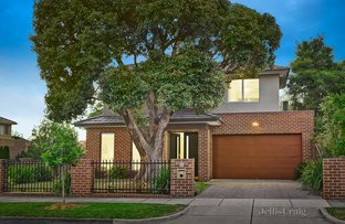 Picture of 61 Tambet Street, Bentleigh East VIC 3165