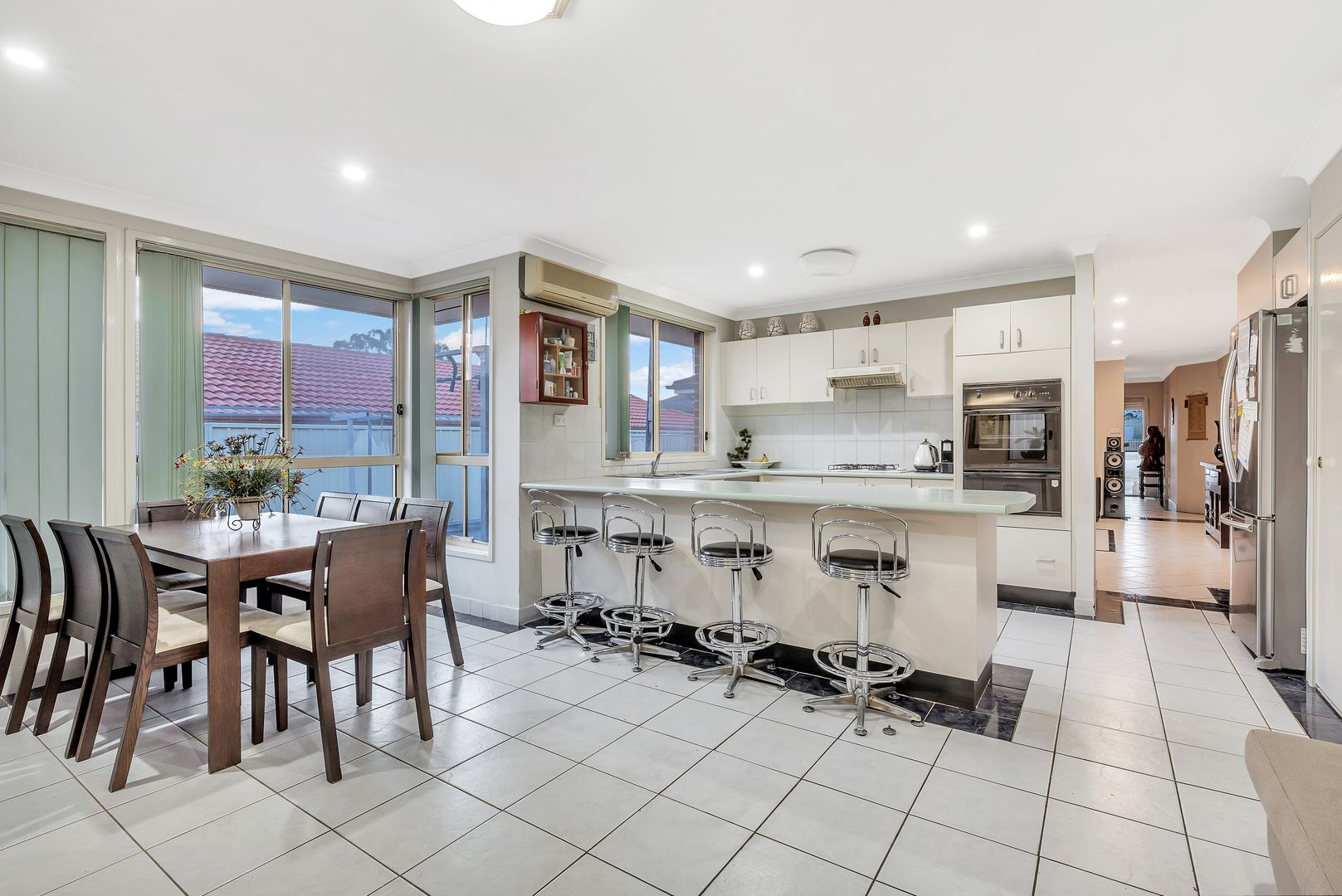 292 Green Valley Road, Green Valley NSW 2168, Image 2