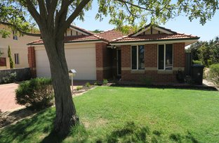 Picture of 261 Robinson Avenue, Cloverdale WA 6105
