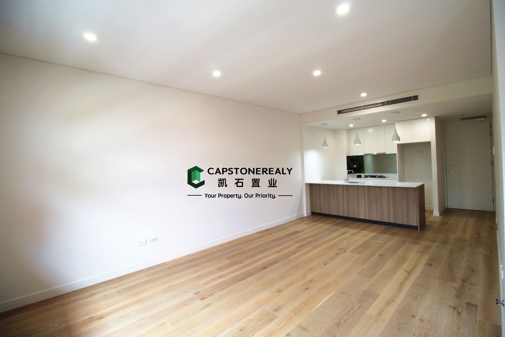 60/536 Mowbray Street, Lane Cove North NSW 2066, Image 1