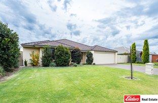 Picture of 13 Balwyn Road, Australind WA 6233