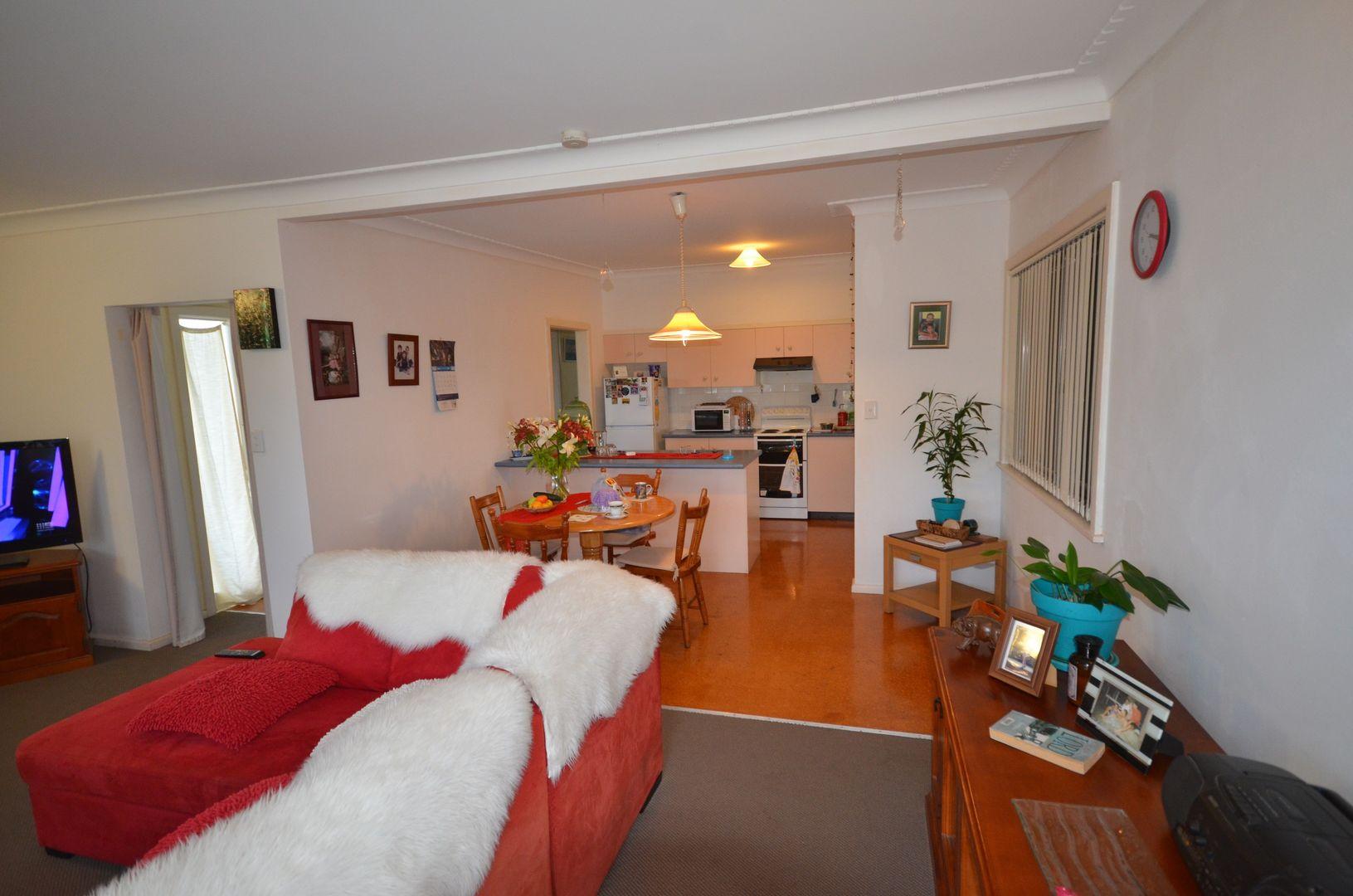52 Cochrane  Street, Kempsey NSW 2440, Image 1