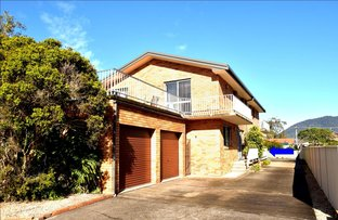 Picture of 2/15 Coral Street, North Haven NSW 2443