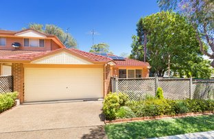 Picture of 3/225 Willarong Road, Caringbah South NSW 2229