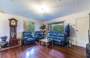 Picture of 67A Murphy Road, Zillmere QLD 4034