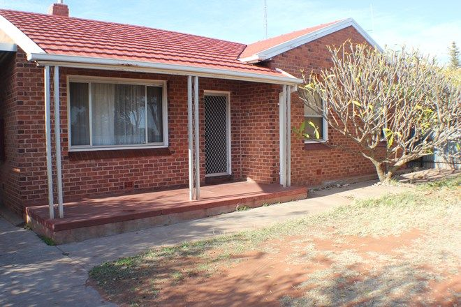 Picture of 2 Norrie Avenue, WHYALLA PLAYFORD SA 5600