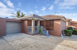 Picture of 4/8 Cooper  Street, Epping VIC 3076