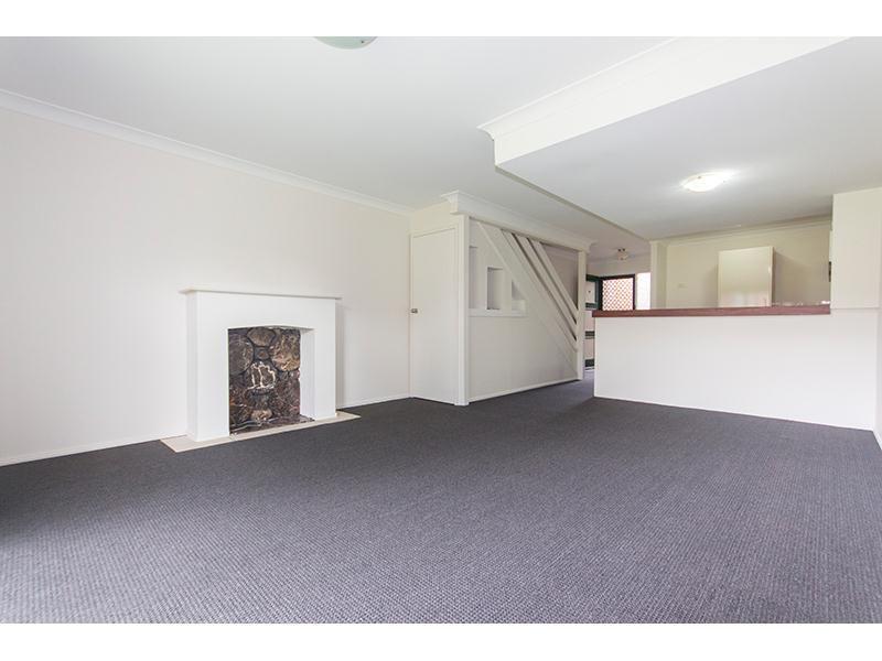 10 Fern/67 Nerang Street, Nerang QLD 4211, Image 0