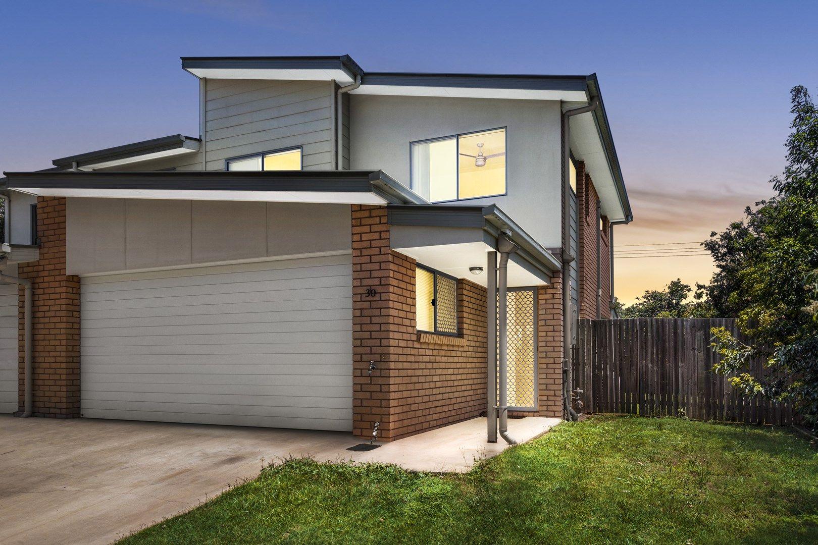 30/1 Grandly Street, Doolandella QLD 4077, Image 0