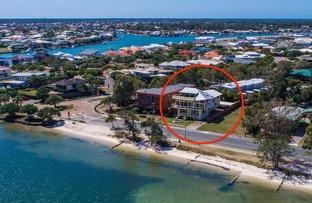 Picture of 191 Sylvan Beach Esplanade, Bellara QLD 4507