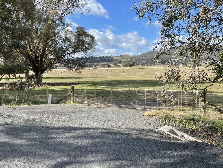 894 Coach Road, Culcairn NSW 2660, Image 0