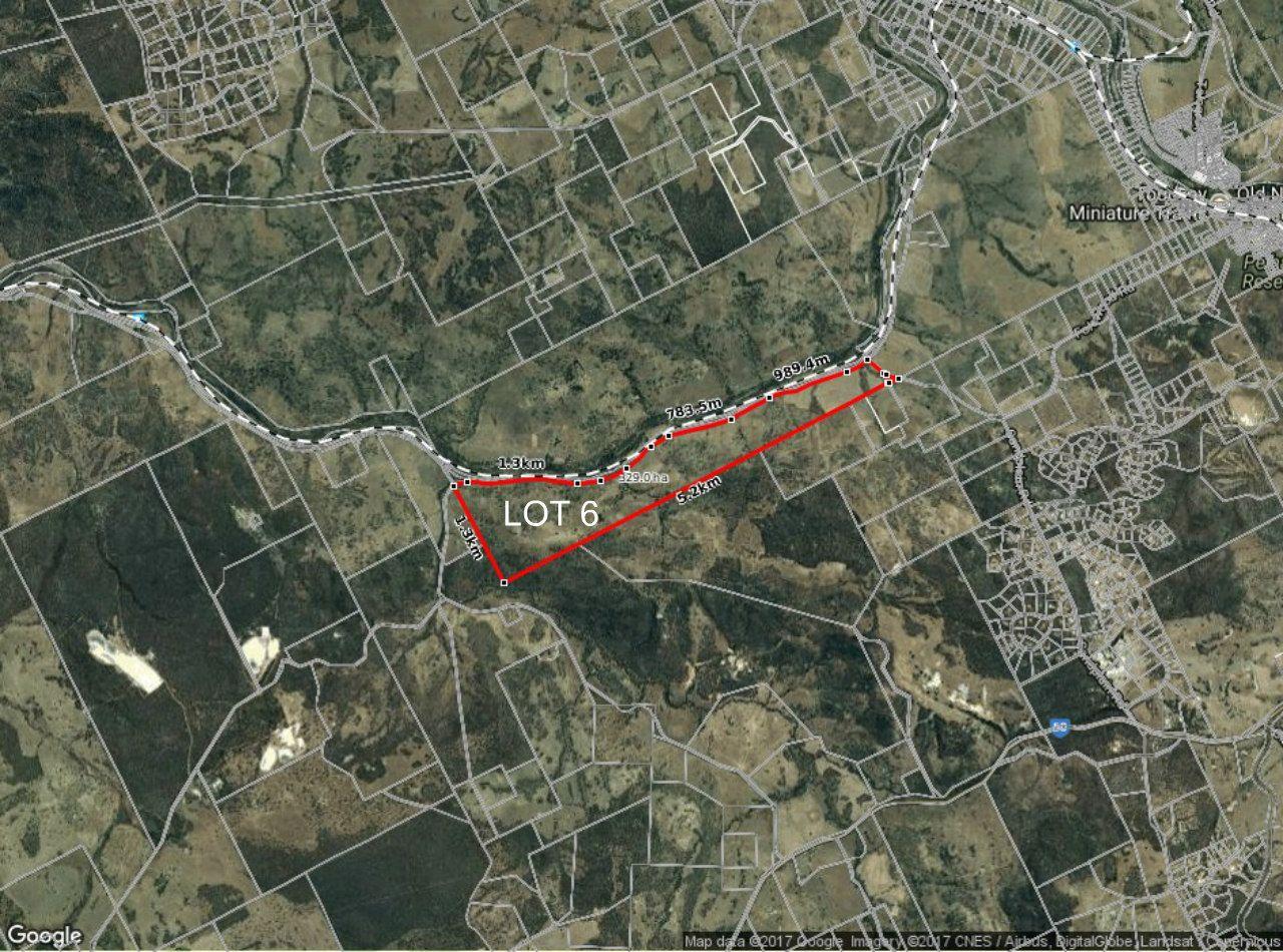 645 River Road, Toodyay WA 6566, Image 0