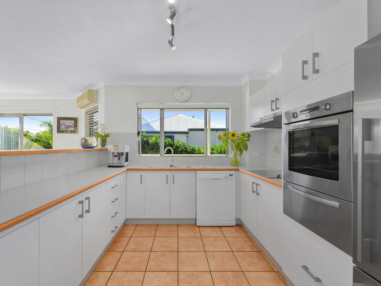 6/39 Dobson Street, Ascot QLD 4007, Image 1
