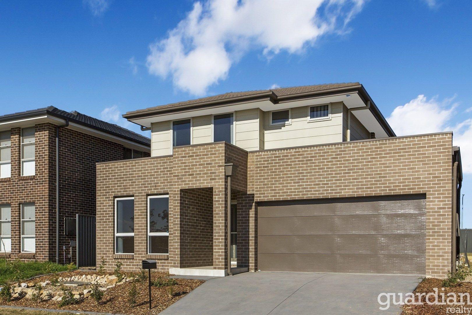 39 Fenway Street, Kellyville NSW 2155, Image 0