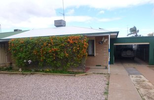 Picture of 45 EBERT STREET, Whyalla Norrie SA 5608