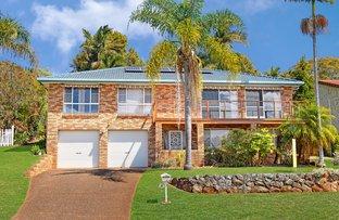 Picture of 20 Northridge Drive, Port Macquarie NSW 2444