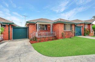 Picture of 7/73 Bruce Avenue, Belfield NSW 2191