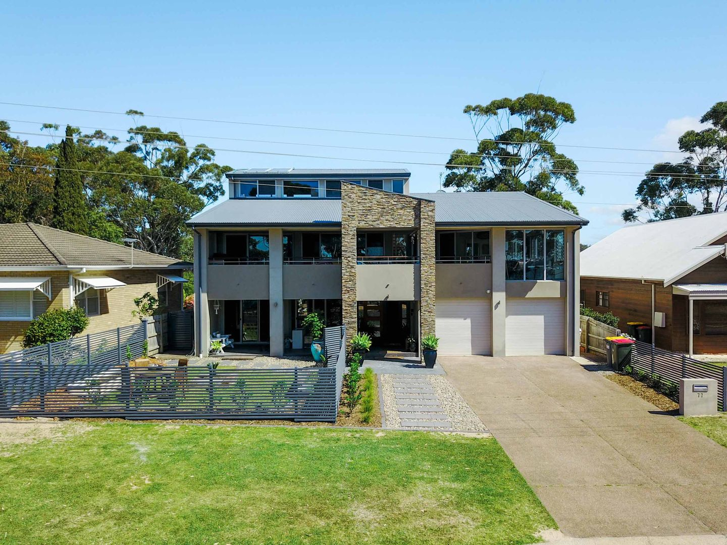 77 Bannister Head Road, Mollymook Beach NSW 2539, Image 1