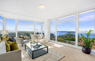 Picture of 66/7 Anderson Street, Neutral Bay NSW 2089