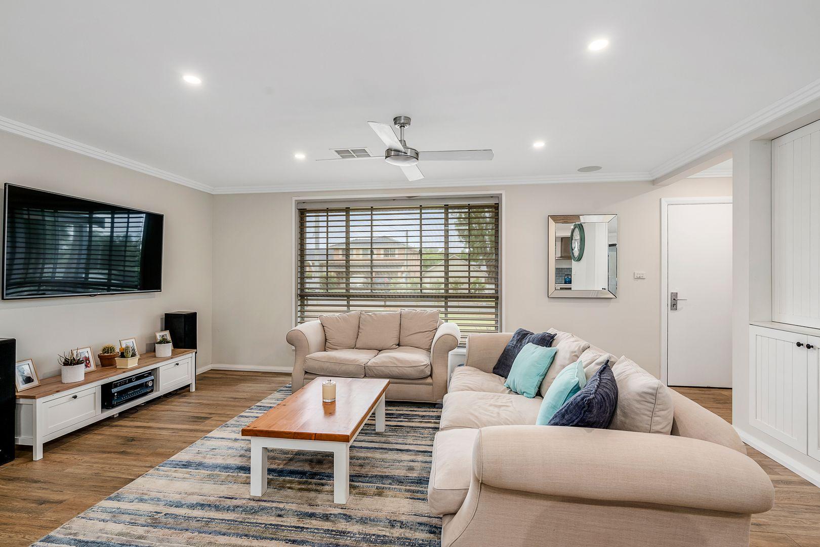 107 George Road, Wilberforce NSW 2756, Image 1