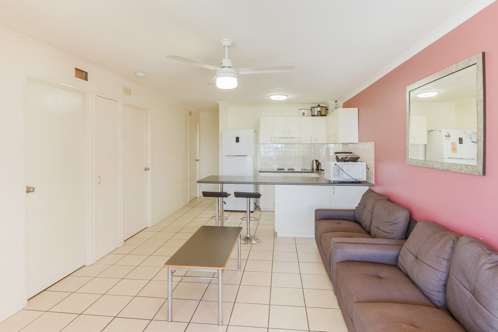 75/4-20 Varsityview Court, Sippy Downs QLD 4556, Image 0