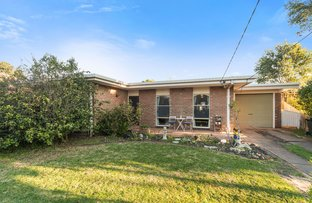 Picture of 2 Highgate Court, Frankston VIC 3199